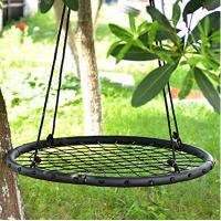 China Ningbo Virson outdoor children swing. playground swing.tree swing.baby swing on sale