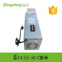 China Domestic oil extractor machine for household use with CE approval for sale