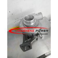Buy cheap J65(J065S0001) TURBOCHARGER 3GJS weichai generating set 4105 yj65a-4 from wholesalers