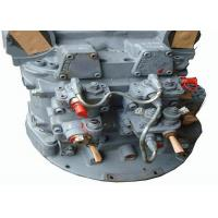Buy cheap EX270-5 EX280-5 Excavator Hydraulic Pump Main Hitachi Pump 9151953 9155144 from Wholesalers