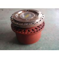 Buy cheap SM220-5M Swing Reducer 220Kgs Parts for Volvo EC210 EC240 Hitachi ZAX200 Excavator from Wholesalers