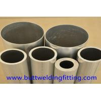 China Alloy K-500 UNS N05500 10 inch Nickel Alloy Pipe Corrosion Resistance on sale