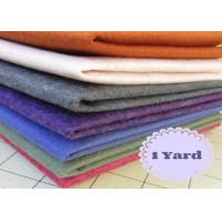 Flame Retardant PET Non Woven Felts Used in Spring Mattress