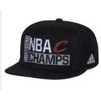 China Attention please,  2016 NBA FINAL GAME CHAMPION HATS IS BACK!!! on sale