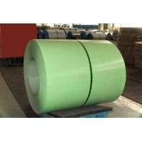 Buy cheap Lightweight Hot Dipped Galvanized Coil Strong Corrosion Resistance Various Color from Wholesalers
