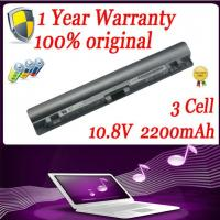 Buy cheap Original Laptop battery For Sony BPS18 Battery VGP-BPL18 VGP-BPS18 VAIO-W W117 W127 Laptop battery from wholesalers