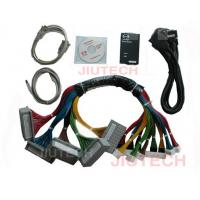 Buy cheap ECU TEST Harness for HINO explorer ecu test and programming from Wholesalers