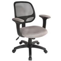 Buy cheap Mesh Office China Task Chair from Wholesalers