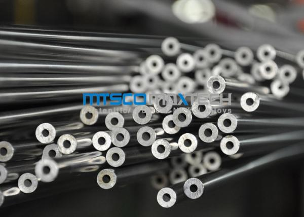 China Factory - Jiaxing MT stainless steel co.,ltd.