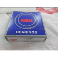 Buy cheap Sprag Type One Way Clutch Bearing CSK8 from Wholesalers
