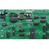 China Custom Electronic PCB Board Assembly , Turnkey PCB  Assembly / Through Hole Assembly factory