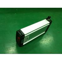Buy cheap Electric Bike LiFepo4 Power Battery 36V 10AH , Low Self-Discharge Rate from Wholesalers