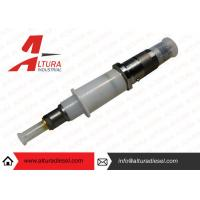 Buy cheap CUMMINS ISLe - EU3 Bosch Fuel Injector 0 445 120 121 , 0445120121 from Wholesalers