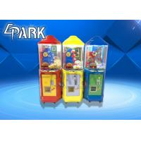 Buy cheap China Supplier Wholesale Chupa Chups Lollipop Vending Machine Price In India from wholesalers