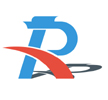 China RATO PRINTING LTD logo