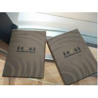 Buy cheap Customized Material Rectangle Clothing Gift Boxes With Lids 39x45 cm 30x35 cm from wholesalers