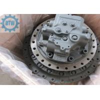 Buy cheap Komatsu PC300-7 Hydraulic Travel Motor Final Drive Gearbox 208-27-00161 207-27-00413 from Wholesalers