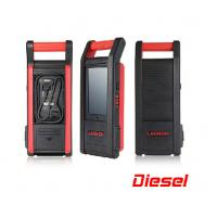 Buy cheap Heavy Duty Truck Diagnostic Tools Launch GDS Scanner X431 Vehicle Diagnostic Code Reader from Wholesalers
