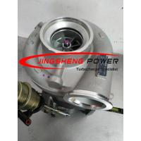 Buy cheap turbo  HX60W 3598762 for   Cummins ISX Industrial QSX15 Engine turbocharger from wholesalers