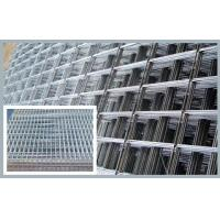 Diameter:5.5-12mm Cold Rolled Ribbed Steel Bar