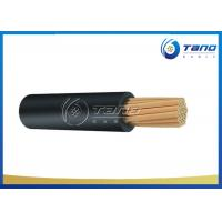 Electric Power Transmission LV Power Cable / Xlpe Insulated Power Cable
