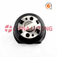 Buy cheap Hydraulic head CABEZALES Corpo Distribuidor 215LCI(9050-228L) DP200 4/7R for M.F. 610-620-290 from wholesalers