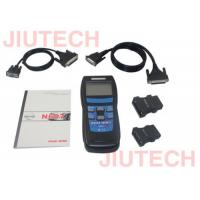 China N607 Code Scanner for Nissan on sale