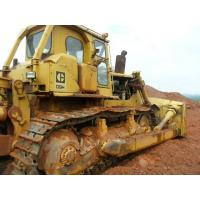 caterpillar bulldozer D9H for sale