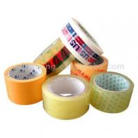 China single sided carpet tape on sale