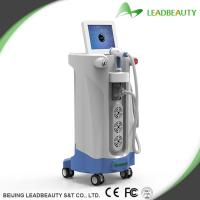 Buy cheap Vertical Ultrashape HIFU SLIMMING MACHINE in UK from Wholesalers
