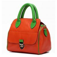 Buy cheap 2012 LASTEST AND HOT SALE FASHION LADY MESSENGER BAG from Wholesalers