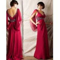Buy cheap 2013 New watteau evening dress Prom Dress Ball Gown (LP044) from Wholesalers