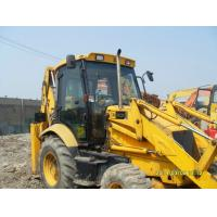 3CX USED JCB BACKHOE LOADER FOR SALE USED JCB 3CX BACKHOE LOADER SALE for sale