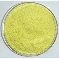 CAS 81-84-5 1,8-Naphthalic Anhydride 98% Coal Tar Chemicals Pharmaceutical Intermediate