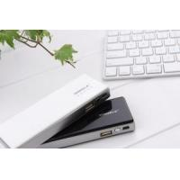 China Tablet PC Extended Battery Charger on sale