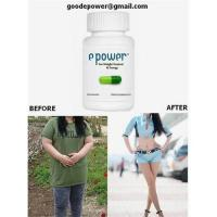 Buy cheap Slim Caspule Weight Loss Pill Herbal Dietary Supplement Epower, Private Label from Wholesalers