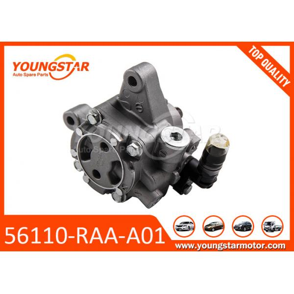 Hydraulic Power Steering Pump Automobile Engine Parts for Honda ...