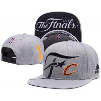 China NBA Finals Cleveland Cavaliers SnapBack Hat 2016 Adidas Locker Room Official on sale