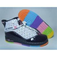 China Sell Obama Jordan 6 Rings,Air Max,Nike Blazer,Air Force Jordan Fusion on sale