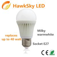 Buy cheap LED Light Bulb LED Light Products LED Bulb Light Manufacturer from Wholesalers