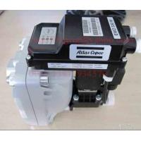 China ISO CE Air Compressor Spare Parts , Atlas Copco Compressors Parts on sale