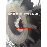 Buy cheap R2 Pattern 6.00-12/ 6.50-16/ 7.50-16 Agricultural Paddy Tyre from wholesalers