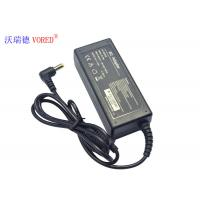 Buy cheap AC To DC Universal Adapter For Laptop, 5.5 * 1.7mm DC Plug Notebook Power Supply from Wholesalers
