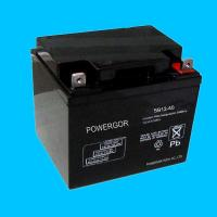 Buy cheap Sealed Rechargable Battery from Wholesalers