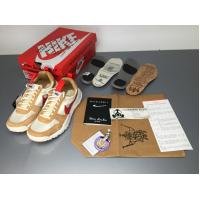 Buy cheap P360 2.0 Tom Sachs x Nike Craft Mars Yard 2.0 AA2261, 2017 Newest Arrivals For Sale from Wholesalers