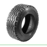 Buy cheap CHINA Agricultural Tyre 12.5/80-15.3 F-600 from wholesalers