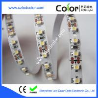 Buy cheap 3528 ww/w white color led strip from Wholesalers