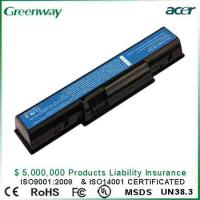 Buy cheap New Replacement Battery for Acer Aspire 5517 5516 4732 4732Z 5532 5332 5334 5732Z 5734Z from Wholesalers