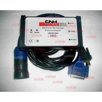 Quality V 8.3 CNH EST Diagnostic Kit New Holland Diagnosis scanner Dearborn Protocol Adapter 5 Electronic Service Tool for sale