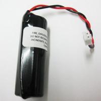 Buy cheap Paquet de batterie de KAS-M53G0-11 3.6V 2700mAh pour les robots de Yamaha et le PLC from wholesalers